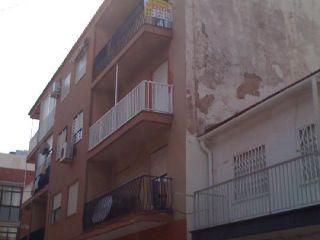 Piso en venta en San Pedro Del Pinatar de 78  m²