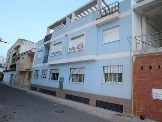 Piso en venta en Pilar De La Horadada de 77  m²