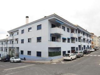 Piso en venta en La Nucia de 104  m²