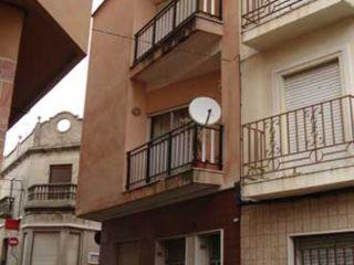 Piso en venta en Ondara de 145  m²
