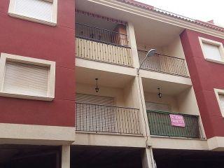 Piso en venta en Pilar De La Horadada de 71  m²