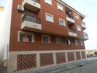 Chalet en venta en San Miguel De Salinas de 66  m²