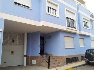 Piso en venta en Pilar De La Horadada de 80  m²