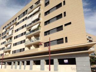 Garaje en venta en Jerez De La Frontera de 21  m²