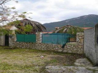 Chalet en venta en Almiserà de 98  m²