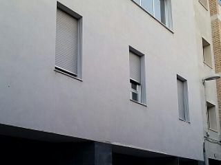 Unifamiliar en venta en Motril de 270  m²