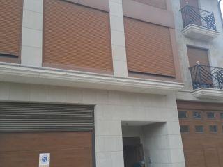 Piso en venta en Lanciego/lantziego de 84  m²