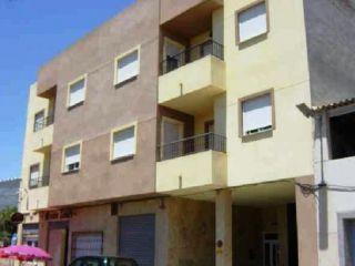 Duplex en venta en Pinoso de 112  m²