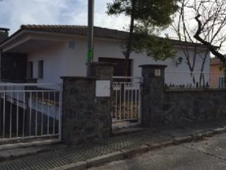 Piso en venta en Santa Eulàlia De Ronçana de 651  m²