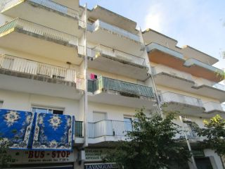 Piso en venta en Figueres de 94  m²