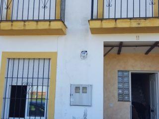 Unifamiliar en venta en Albuera, La de 98  m²