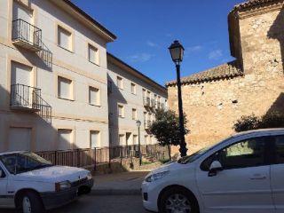 Piso en venta en Horcajo De Santiago de 47  m²