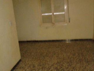 Piso en venta en Monóvar/monòver de 259  m²