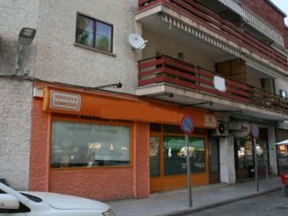 Piso en venta en Soto Del Real de 67  m²