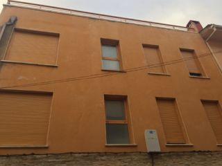 Piso en venta en Villar De Olalla de 258  m²