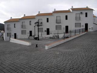 Chalet en venta en Cañaveral De León de 95  m²