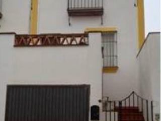 Unifamiliar en venta en Arriate de 160  m²