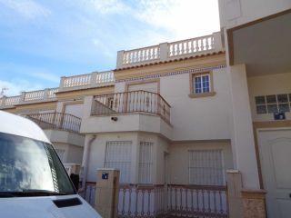 Duplex en venta en Catral de 92  m²