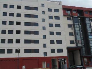 Garaje en venta en Alcalá De Henares de 23  m²