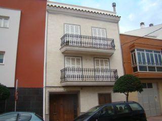 Piso en venta en Ciutadella De Menorca de 159  m²