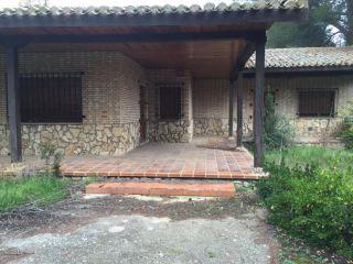Otros en venta en Palencia