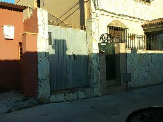 Unifamiliar en venta en Algeciras de 136  m²