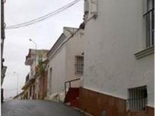 Piso en venta en Villanueva Del Rio Y Minas de 50  m²