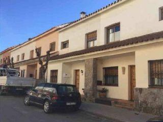 Unifamiliar en venta en Castellar Del Valles de 294  m²