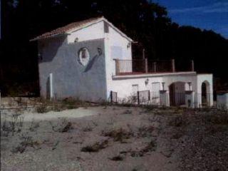 Piso en venta en Casarabonela de 186  m²