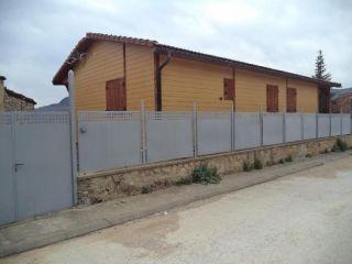 Piso en venta en Isona I Conca Dellà de 381  m²