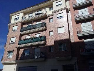 Piso en venta en Vilamarxant de 93  m²