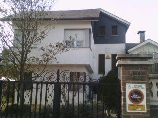 Duplex en venta en Hostalets De Pierola (els) de 460  m²
