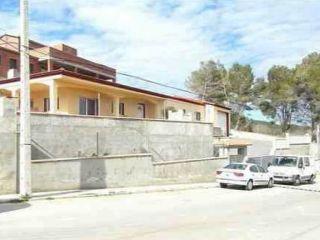 Chalet en venta en Olèrdola de 230  m²