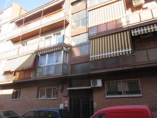 Piso en venta en Madrid de 76  m²