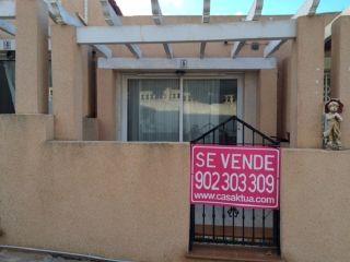 Piso en venta en Orihuela de 41  m²