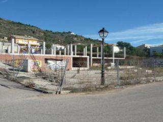Inmueble en venta en Castellnovo de 2  m²