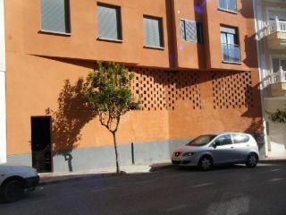 Local en venta en Benissa de 76  m²