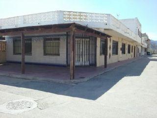 Local en venta en Cullera de 330  m²