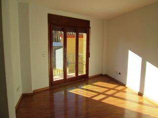 Piso en venta en Sant Quintin De Mediona de 68  m²