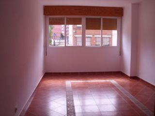 Piso en venta en Olula Del Rio de 66  m²