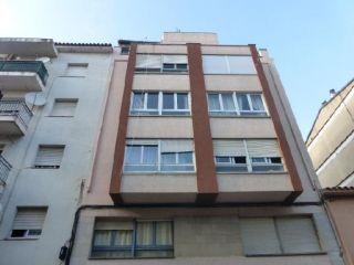 Piso en venta en Girona de 77  m²