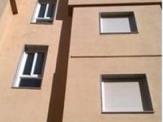 Piso en venta en Torre Del Campo de 89  m²