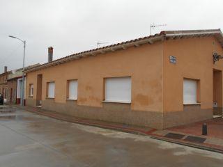 Unifamiliar en venta en Villeguillo de 106  m²