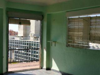 Piso en venta en Alcantarilla de 78  m²