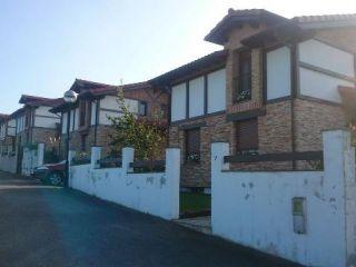 Piso en venta en Ribamontán Al Mar de 301  m²