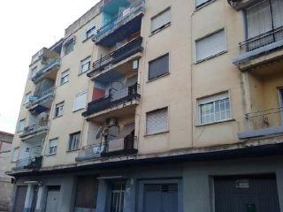 Piso en venta en Villanueva De Castellón de 84  m²
