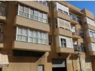 Local en venta en Valencia de 133  m²
