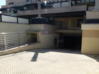 Garaje en venta en Montcada I Reixac de 19  m²