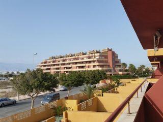 Piso en venta en Urbanizacion Roquetas De Mar
