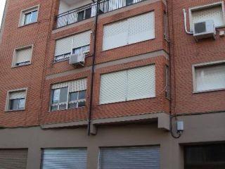 Piso en venta en Alcudia De Crespins (l\')